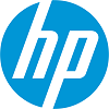 laptop HP xách tay