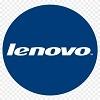 Laptop Lenovo cũ xách tay Mỹ siêu mỏng giá rẻ uy tín TPHCM