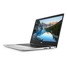 Dell Inspiron 7380 - Model 2019