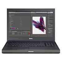 Dell Precision M4700 - Giá Khuyễn Mãi
