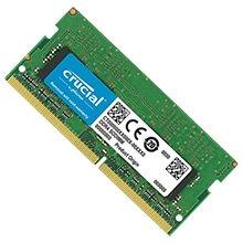 RAM LAPTOP DDR4