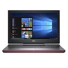 Dell Inspiron 7567 - Gaming