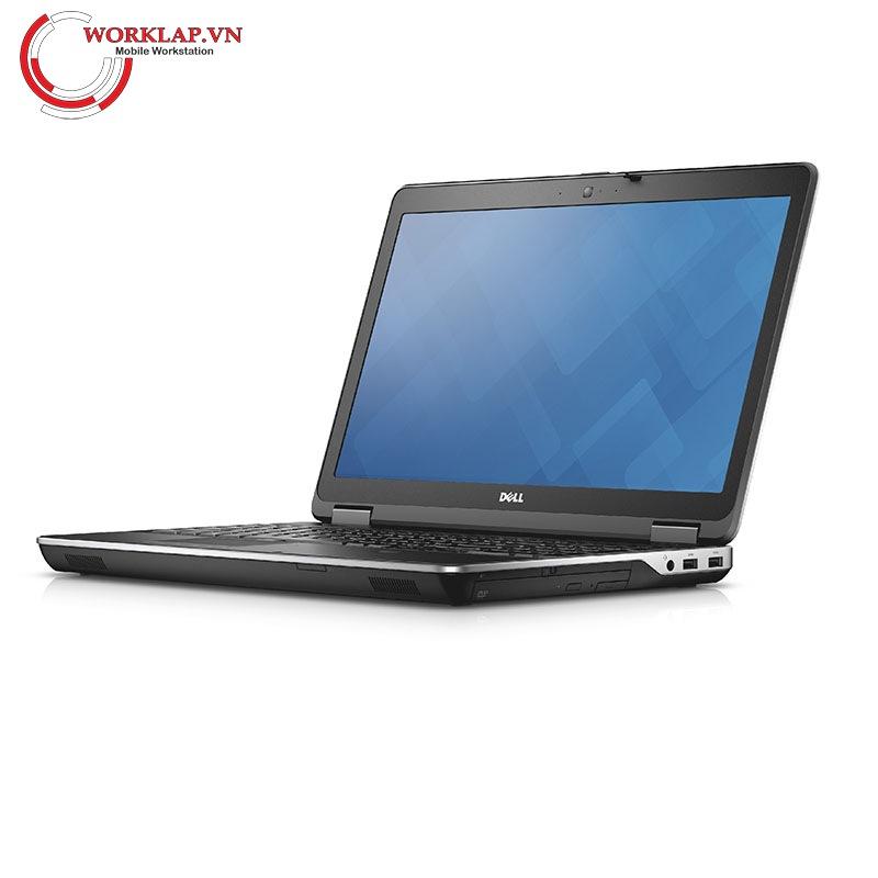 Dell Precision M2800 15.6