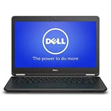 Laptop Dell Latitude E7250 I7 RAM 16GB SSD 256GB giá rẻ TPHCM title=
