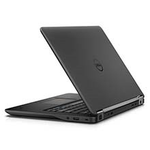 Laptop Dell Latitude E7450 I7 RAM 8GB SSD 256GB giá rẻ TPHCM title=