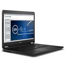 Laptop Dell Latitude E7470 I7 RAM 8GB SSD 256GB giá rẻ TPHCM title=