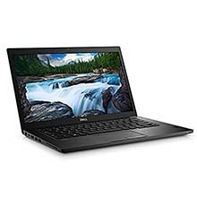 Laptop Dell Latitude E7480 I7 RAM 8GB SSD 256GB giá rẻ TPHCM