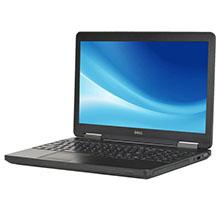 Dell Latitude E5540 15.6