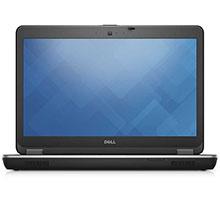 Dell Latitude E6440 - Văn phòng