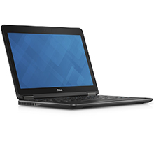 Dell Latitude E7440 - 14 inch HD