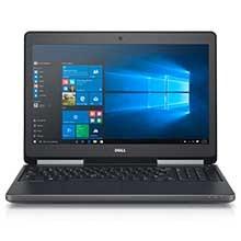 Dell Precision 3510 - Cấu hình Mạnh - Đồ Họa