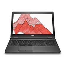 Dell Precision 3520 - Thế hệ 7