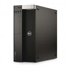 Dell Precision T3610 - Đồ Họa Chuyên Nghiệp