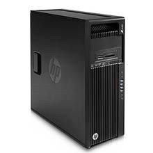 HP Workstation Z440 V3