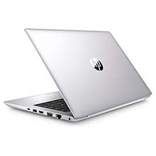Laptop HP Zhan 66 Pro G1 i5 7200U RAM 8GB SSD 256GB MX150 FHD