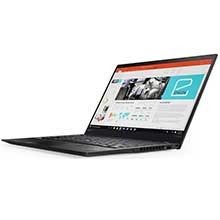 Lenovo ThinkPad X1 Carbon Gen 5
