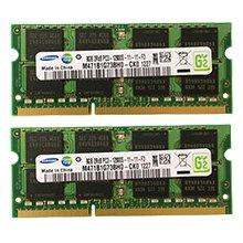 RAM LAPTOP DDR3L
