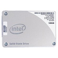SSD 2.5 inch (Laptop & PC)