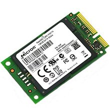 ssd msata ( laptop )