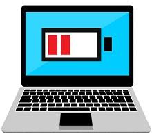 Cách sử dụng laptop HP đúng cách hiệu quả nhất
