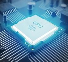 CPU là gì, các loại CPU nổi bật hiện nay