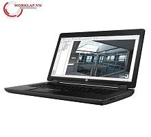 Nên mua laptop cũ ở đâu uy tín chất lượng tphcm?