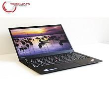 Nên mua laptop workstation dell hay hp cho thiết kế đồ hoạ