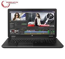 Học thiết kế đồ họa nên dùng laptop nào tốt?
