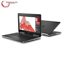 Chọn laptop cho sinh viên ngành kỹ thuật nào tốt giá rẻ?