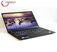 Nên mua laptop hãng nào bền tốt nhất?