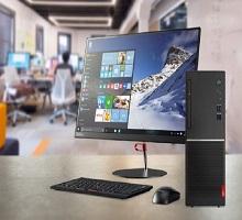 Nên mua máy tính để bàn hãng nào tốt nhất