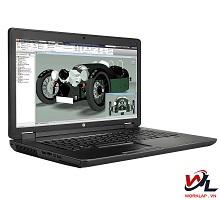 Laptop đồ họa dưới 20 triệu cấu hình cao tốt nhất