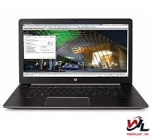7 cách hay giúp lựa chọn laptop phù hợp nhất