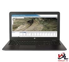 Những dòng laptop core i7 nào mạnh nhất hiện nay