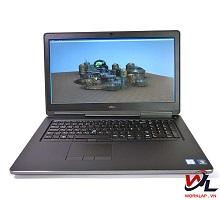 Dòng laptop dell nào bền nhất tốt nhất hiện nay