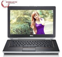 Nên chọn mua laptop Dell hay Ssus