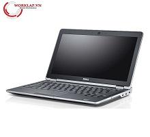Laptop dell latitude e6430 giá bao nhiêu tiền