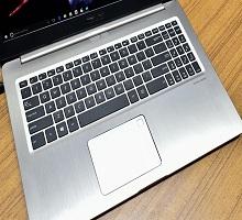Cách sửa lỗi chuột cảm ứng laptop không click được phải làm sao