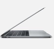 Nên mua Laptop Dell hay Macbook dòng nào tốt hơn