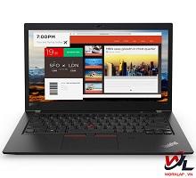 Nên mua laptop Lenovo Thinkpad dòng nào tốt nhất 2020