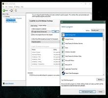 Cách sử dụng card màn hình rời nvidia cho laptop