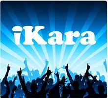 Hướng dẫn tải phần mềm hát karaoke online trên máy tính
