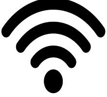 [Hướng dẫn] Cách cài đặt mạng wifi cho máy tính laptop xách tay