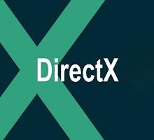 Cách kiểm tra directx của máy trên win 7 win 10
