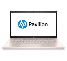 Mua các loại máy tính laptop xách tay có được bảo hành