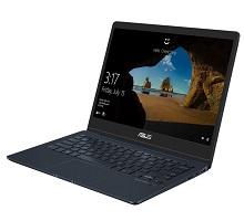 [Tư vấn] Laptop Asus dành cho phái nữ mỏng nhẹ gọn gàng