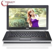 [Top] 7+ laptop 14 inch mỏng nhẹ cấu hình tốt đáng mua nhất hiện nay