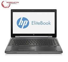 [Top] 5+ laptop 17.3 inch xách tay cấu hình mạnh dành cho đồ hoạ