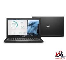 Máy tính laptop 12 inch mỏng nhẹ giá rẻ đáng mua nhất