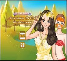 {Top} 10+ game trang điểm công chúa đẹp miễn phí dành cho bạn gái